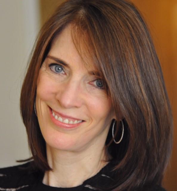 Meet Author Amp Writer Patricia Morrisroe